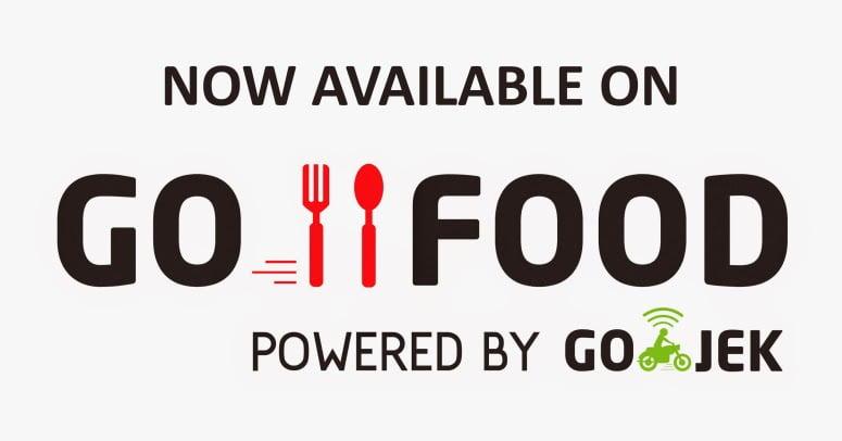 Daftar Go Food Tanpa NPWP