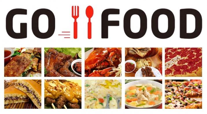 Berapa Lama Proses Pendaftaran Go Food Update