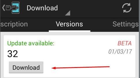 Apakah Aman Driver Download PF Protector Gojek ?
