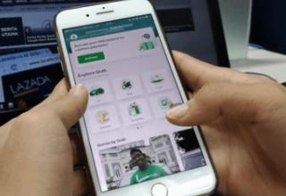 Akun Gojek Kena Suspend Permanen, Apa yang Harus Saya Lakukan
